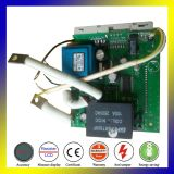 Ddzy450 Leitura remota Multi-Rate Portátil Medidor de Energia Inteligente com RS485 através de WiFi