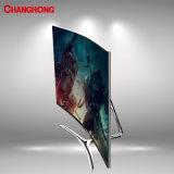 32 بوصة [ك610] [سري] [شنغونغ] [ر1800] يحنى [لكد] شاشة حاسوب حاسوب مدرّب