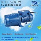 1HP Mindong Xinyuan высокое качество очистки Jet Clean водяной насос