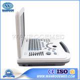 Scanner portatile di ultrasuono della clinica medica dell'animale domestico Us500