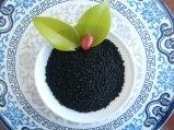 De Organische Meststof van het Humusachtige Zuur van Humate van het kalium in Agariculture