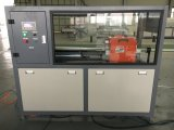 플라스틱 PPR/PE/HDPE 관 생산 라인