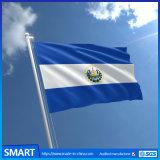 Preiswerte Weltland-Staatsflagge