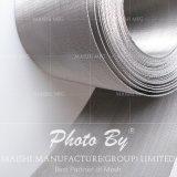 La malla del filtro de acero inoxidable Manufcture