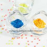 10%GFガラス繊維によって補強されるNylon6