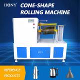 금속 장을%s 테이퍼 콘 모양 회전 기계장치