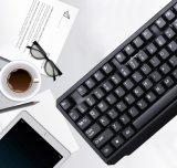 Piezas del Equipo de teclado y ratón.
