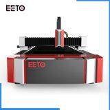 単一表Eeto-Fls3015が付いている700/1000/1500Wケーブルのカッター