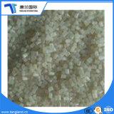 Wit Polyamide 6 Spaanders/PA 6 Nylon 6 Spaanders