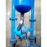 나사 공기 압축기 마우스 모형 전자 자동 배수 밸브