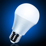 Хорошее качество E27 винт базы светодиодная лампа 3 Вт 5W 7W