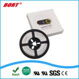 I collegare elettrici per la famiglia cronometra la radio dei ventilatori ed il simile apparecchio