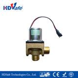 Tapkraan Zonder contact de Van uitstekende kwaliteit van de Kraan van het Water van de Aanraking van de Sensor van Ce RoHS voor Badkamers