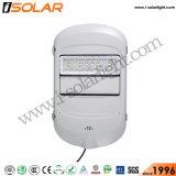 Una sola lámpara de 80W de energía solar el Sistema de iluminación LED de área