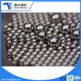 良質および最もよい価格のAISI1010/1015炭素鋼の球