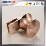 Personalizadas OEM Molde de moldeado a presión de aleación de zinc con recubrimiento de polvo para el mecanizado