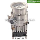 기름에 의하여 기름을 바르는 분자 펌프 MD FF250/1500