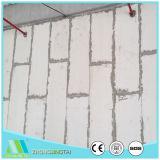 Файлы в формате EPS сэндвич волокно цемент настенной панели на крыше/наружные стены