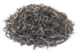 Tè classico Da Hong Pao di Oolong del tè della roccia della montagna della Cina Fujian Wuyi
