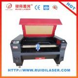 machine van de Gravure van de Laser van 1390m de Scherpe, Metaal en Non-Metal/Roestvrij staal/Koolstofstaal/de Houten/Acryl Scherpe Machine van de Laser