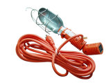 Las luces de trabajo de 16/2, 16/3, Cable Sjtw