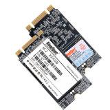 22*42мм М. 2 Модуль SSD 256 ГБ жесткого диска