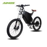 48V certificat CE 1000W vélo électrique avec batterie au lithium