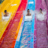 Amusementparkslidesforsale Waterparktoys Commercialswimmingpoolplayequipment