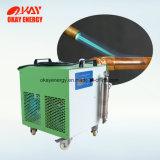 machine à souder pour la promotion de l'Aluminium Cuivre