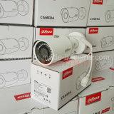 De hete IP van de Kogel van kabeltelevisie ipc-Hfw1320s-W van het Netwerk van Dahua van de Verkoop 3MP Mini Draadloze Camera van WiFi van de Veiligheid