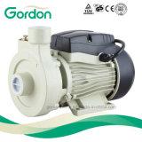 遠心Gardon圧力ポンプの発動を促しているDkの単一フェーズの表面の自己