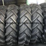 Traktor-Gummireifen 14.9-28 Gummireifen 16.9-28 15.5-38 mit Gefäß-landwirtschaftlichem Gummireifen