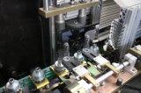 5 Galão de garrafa pet Semiautomáticos máquina de moldagem por sopro