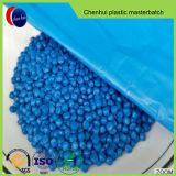 Colore di plastica viola giallo rosso Masterbatch di verde blu di colore di Muti