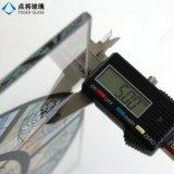5mm numérique pour la décoration en verre fritté imprimé