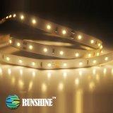 Epistar SMD LED flexíveis3030 Luz Faixa para uso comercial
