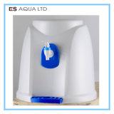 Non-Electric 18,9 L/19L/20L/5 Galão de Água Potável Mini dispensador de água