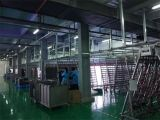 Hb3 souper à l'Intérieur clair Affichage LED de l'affiche à Shenzhen fabricant