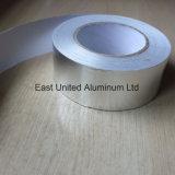 Adesivo de Fita de Alumínio com alta qualidade