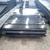 strato dell'alluminio 5052 5083 5083 per l'applicazione della decorazione della costruzione