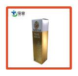 Personnalisé Papier imperméable Emballage pour produits cosmétiques