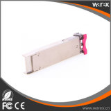 DELL XFP-10G-SM-ER Compatible 10GBASE-ER XFP 1550nm a 40km módulo transceptor DOM