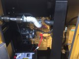 12.5kVA 10kw 호환된 EU 단계 Iiia 방출을%s 가진 본래 모충 De13.5e 디젤 엔진 발전기