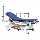 Luxuxkrankenhauspatient-Transport-Laufkatze