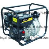 Бензин водяного насоса (RP30)