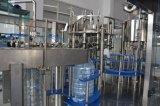 5L Machine van het Flessenvullen van het water de Grote