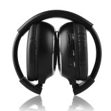 2018無線電信Blue Tooth HeadphoneかHeadset Bass Stereo Surrounding