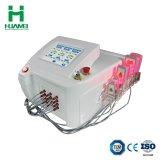 Оптовая торговля потеря веса Lipolaser медицинское оборудование наилучшим образом Lipo красоты лазерное похудение машины (TUV медицинских CE)