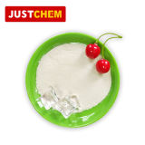 Fabrication Fournisseur antioxydants Tert-Butylhydroquinone TBHQ No CAS 1948-33-0 des additifs alimentaires