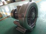 Vecchia macchina per la frantumazione di lavaggio Furbished Tlym-380 del pavimento del pavimento rimozione a resina epossidica